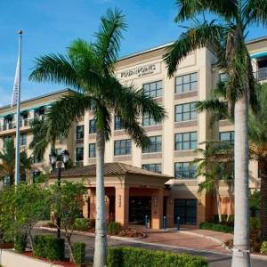 Charlotte Harbor Event and Conference Center Hotels - Four Points By Sheraton Punta Gorda Harborside