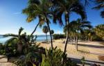 Key Largo Florida Hotels - Hampton Inn Key Largo Fl