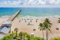 Wyndham Deerfield Beach Resort Image