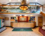 Wilmington New York Hotels - Quality Inn Lake Placid