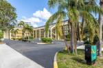 Wellington Florida Hotels - Quality Inn