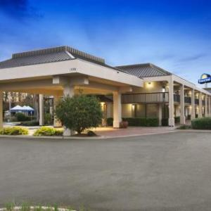 Days Inn Jacksonville Airport FL, 32218