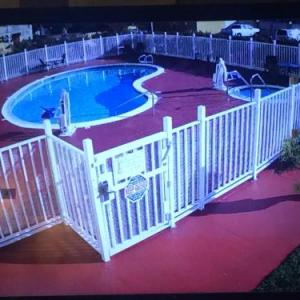Hotels near Oakland Arena - La Quinta by Wyndham Oakland Airport Coliseum