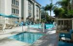 Santa Clarita California Hotels - Hampton Inn Los Angeles/santa Clarita