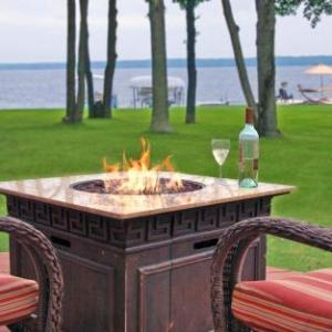 Leech Lake Bed & Breakfast