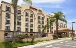 Compton California Hotels - Hampton Inn Los Angeles/carson