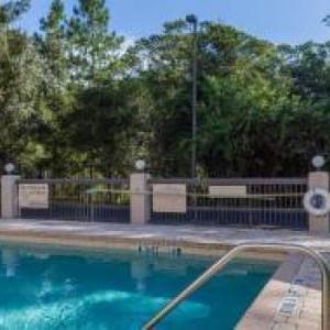 Brandon Center Hotel An IHG Property