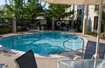 West Wareham Massachusetts Hotels - Hampton Inn New Bedford/Fairhaven