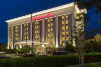 Hampton Inn Orlando-International Airport Image