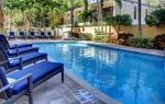 Coral Gables Florida Hotels - Hampton Inn Miami-coconut Grove/coral Gables