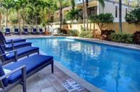 Hampton Inn Miami-Coconut Grove/Coral Gables Image