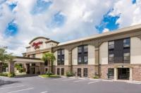 Hampton Inn Bonita Springs/Naples-North Image