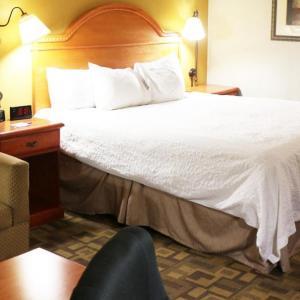 Magnuson Hotel Bourbonnais