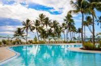 Amara Cay Resort Image