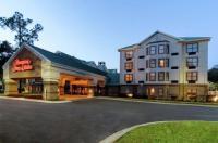 Hampton Inn And Suites Tampa-North Image
