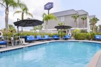Hampton Inn Vero Beach