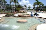 Safety Harbor Florida Hotels - Hampton Inn Clearwater - Central
