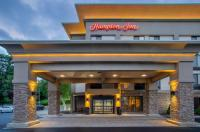 Hampton Inn Fishkill Image