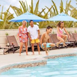 Hotels near Garden Amp - Hyatt Regency Orange County