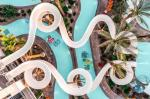 La Quinta California Hotels - Hyatt Regency Indian Wells Resort & Spa