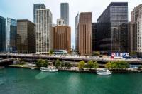 Hyatt Regency Chicago Image
