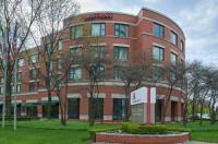 Chicago Marriott At Medical District/Uic Image