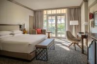 Hyatt Regency Coral Gables