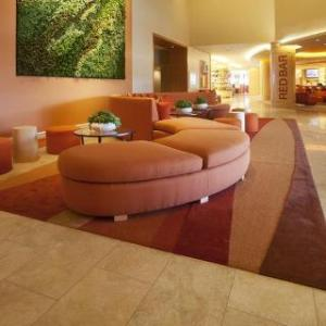 Hotels near Bren Events Center - Hotel Irvine