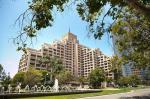 Century City California Hotels - InterContinental Los Angeles Century City At Beverly Hills