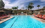 Newport Beach California Hotels - Hyatt Regency Newport Beach