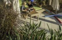 Hyatt Regency Sarasota Image