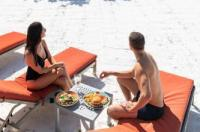 Grand Hyatt Tampa Bay Image