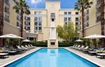 Stevenson Ranch California Hotels - Hyatt Regency Valencia- Magic Mountain