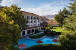 Simi Valley California Hotels - Hyatt Regency Westlake