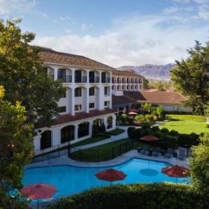 Hotels near Malibu West Beach Club - Hyatt Regency Westlake