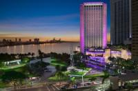 Intercontinental Miami Image