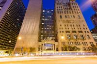 InterContinental CHICAGO MAGNIFICENT MILE Image