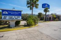 Americas Best Value Inn And Suites Image