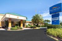 Baymont Inn And Suites Florida Mall Image