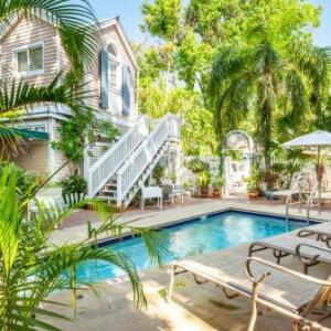Best Key West Hotels Top 10 Ranked What Is The 1 Hotel In Key
