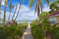 Turtle Beach Resort Image