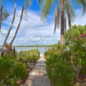 Turtle Beach Resort