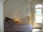 Willington Connecticut Hotels - Sturbridge Country Inn Bed & Breakfast