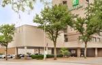 Rock Island Illinois Hotels - Holiday Inn Rock Island-quad Cities