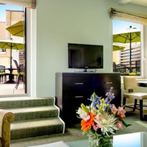 Alice Tully Hall Hotels - Hotel Beacon