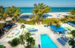 Saint Petersburg Beach Florida Hotels - Guy Harvey Outpost, A Tradewinds Beach Resort