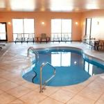 Baymont by Wyndham Rapid City