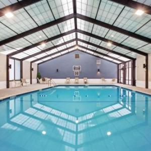 La Quinta by Wyndham Boston-Andover