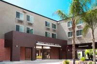 Redac Gateway Hotel Torrance Image