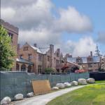 Chester Massachusetts Hotels - Cranwell Spa And Golf Resort
